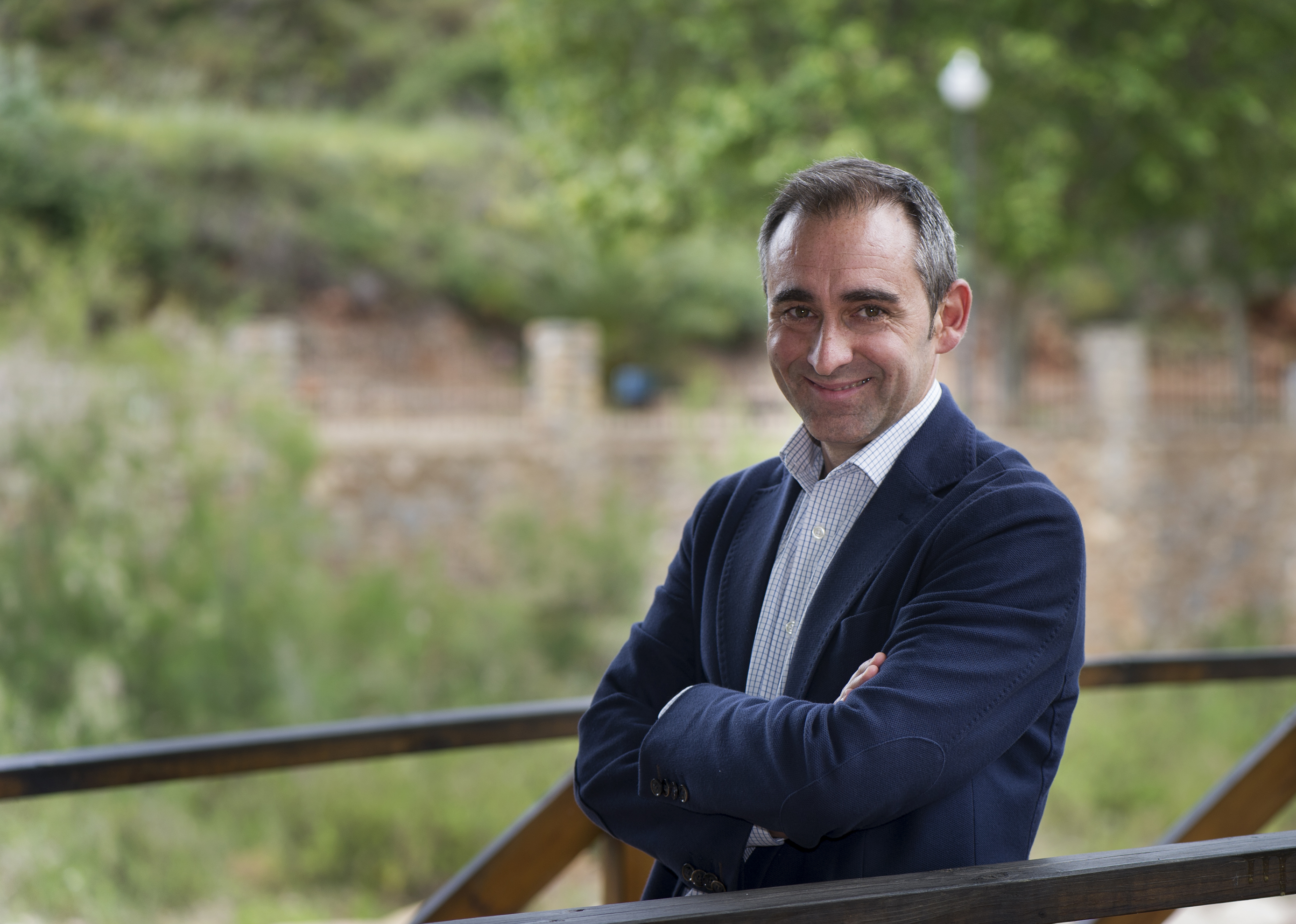 El PP agradece a Castellfort su confianza para gobernar