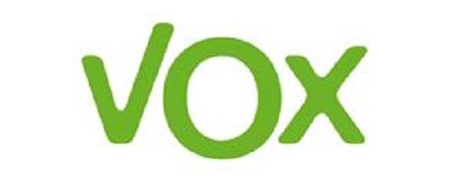 Vox desmiente que haya candidato a la alcaldía de Almazora
