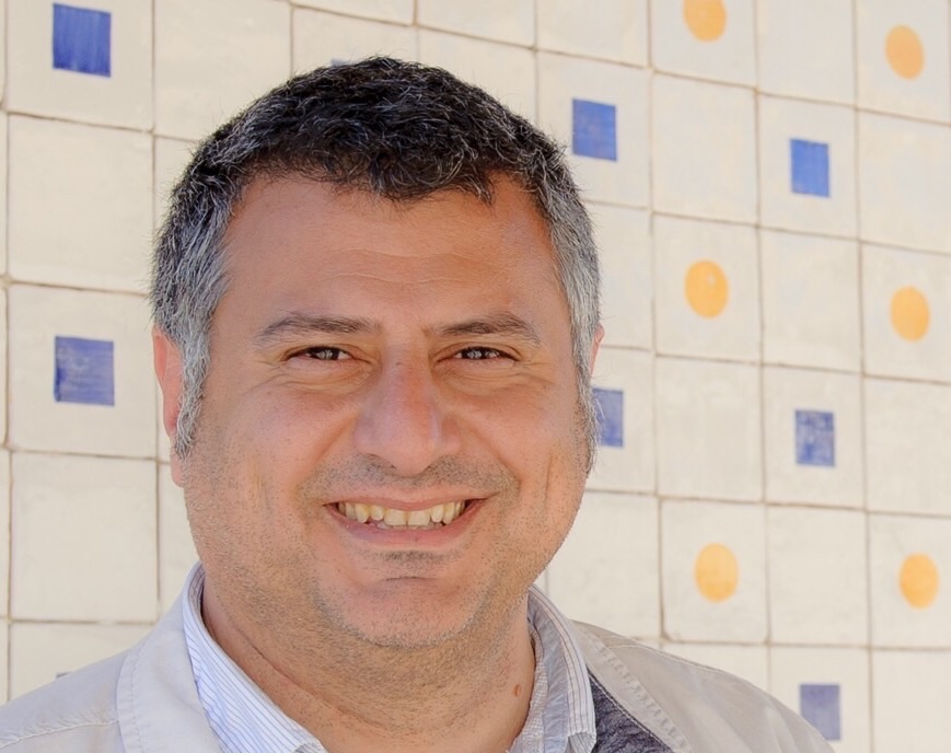 El PP de Alcora reclama 4,2 millones al PSPV para ampliar el Ximén d'Urrea y el gimnasio del Grangel Mascarós