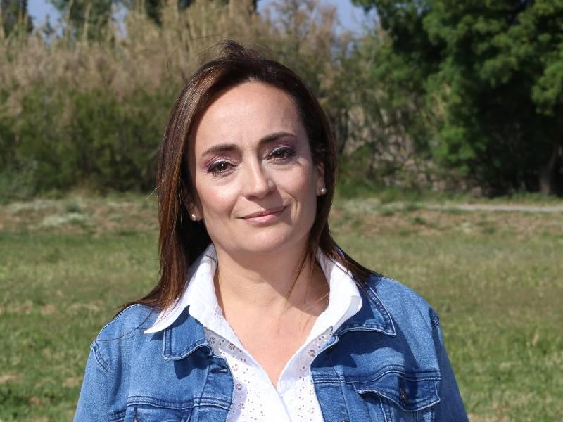El PP advierte de la debilidad de la alcaldesa al descartar el Consell una SAMU para Burriana