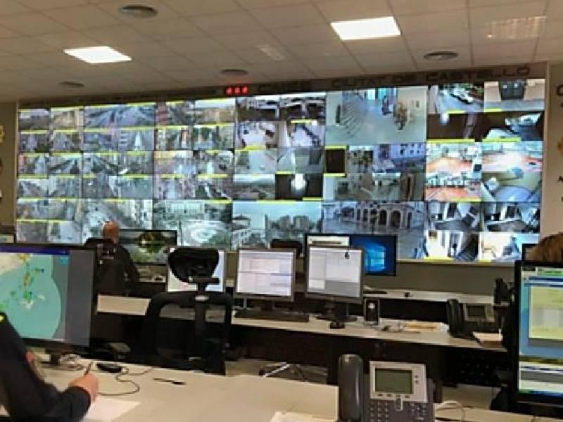 La Comisión de investigación sobre la Sala de Seguridad comienza a dar luz a la verdad