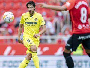 Mallorca 0 – Villarreal 0
