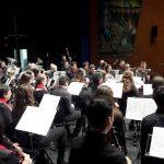 La música burrianense se suma a la declaración como Patrimonio Inmaterial de la Unesco de las Sociedades Musicales Valencianas