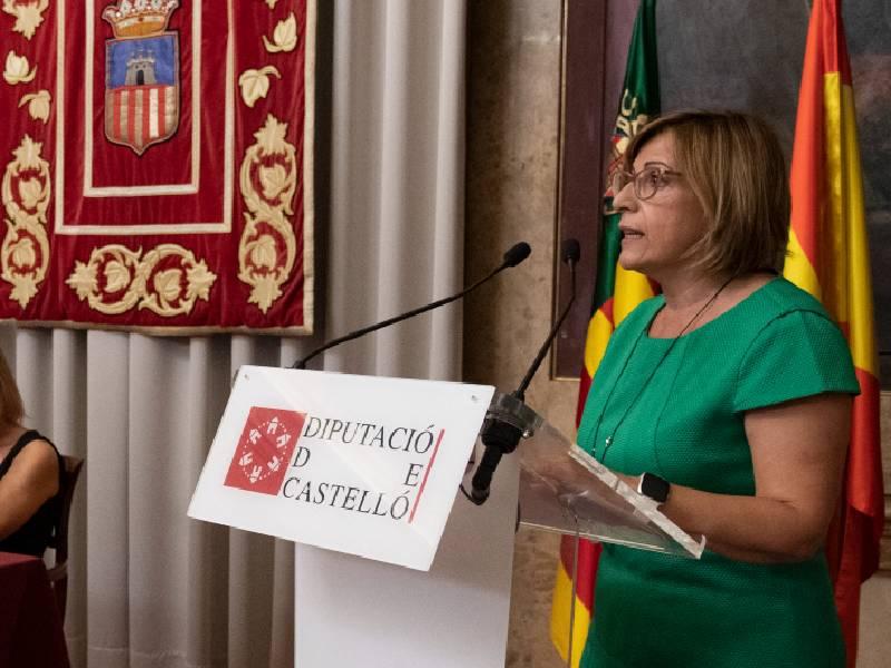 Marqués (PPCS) reclama a la Diputación más inversión para incentivar el sector turístico de la provincia