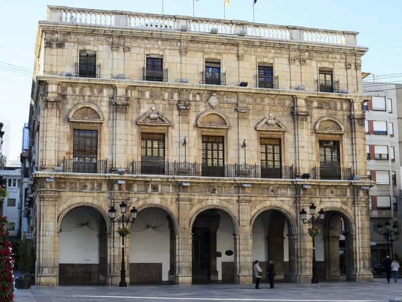 Castelló anticipa la salida del Plan de Ajuste y encara la recuperación con nuevos proyectos de ciudad