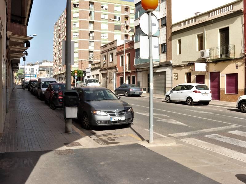 Onda adjudica el proyecto europeo de remodelación de la avenida País Valencià por 926.000 euros