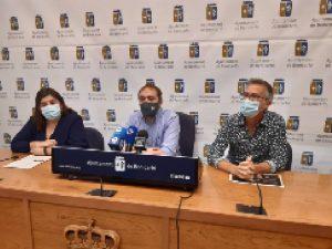 Benicarló presenta la seua agenda cultural de tardor