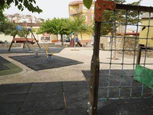 Vilafamés adjudica las obras de adecuación del parque infantil La Tanca por 66.429 euros