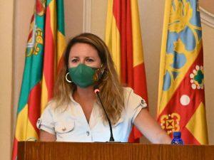 El PP denuncia el olvido socialista de Castellón
