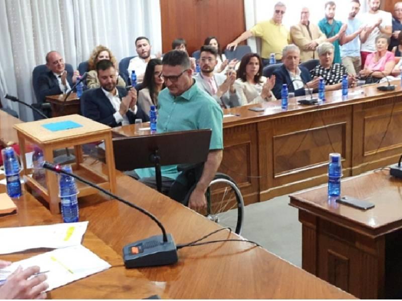 El PP de Vinaròs pide que se apruebe la puesta en marcha del Consejo de Inclusión y Cohesión Social