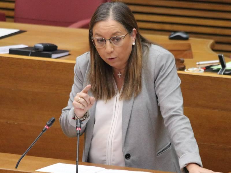 VOX propone renunciar al Impuesto Especial sobre la Electricidad para bajar el recibo de la luz