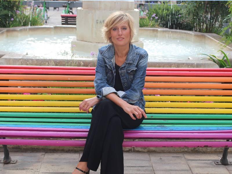 Castelló al·lega contra la retirada dels llibres LGTBI dels centres de secundària