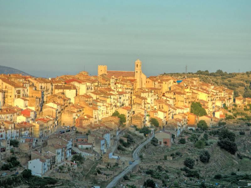 La Muestra de Teatro Reclam vuelve a Vilafranca